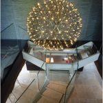 Escalier - Planète Bois - fabrication sur mesure